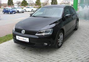 VW Jetta BMT CL.. 1.6 TDI /105 CP ,M5