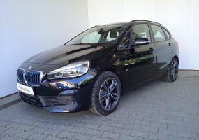 BMW 225xe 4X4 HYBRID iPerformance Active Tourer Sport Line 224CP