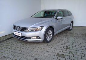 VW Passat Variant Comfortline 2.0TDI 150CP DSG