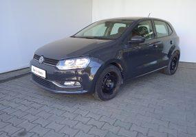 VW Polo Comfortline 1.2TSI 90CP