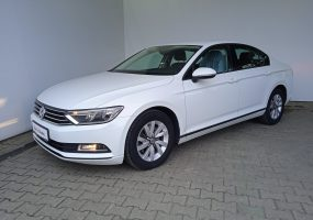 VW Passat Trendline 2.0TDI 150CP
